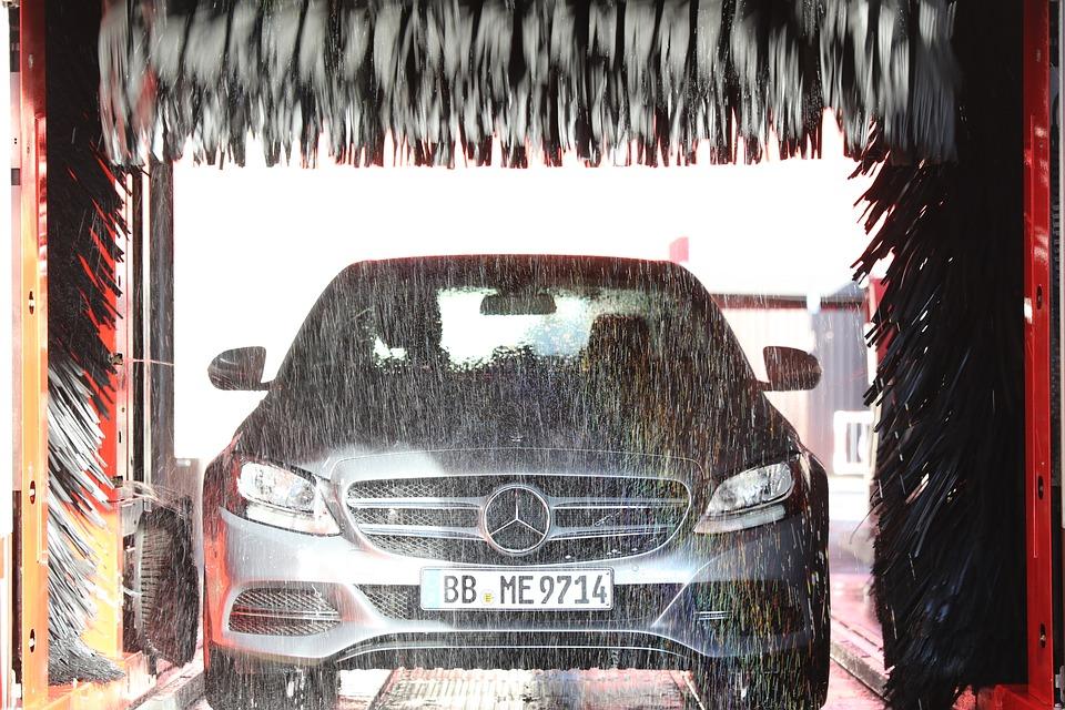car-wash-1408492_960_720